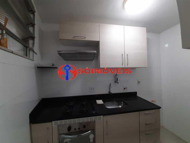 20210916_162024_resized - Apartamento para alugar Avenida Bartolomeu Mitre,Rio de Janeiro,RJ - R$ 2.500 - POAP10369 - 11