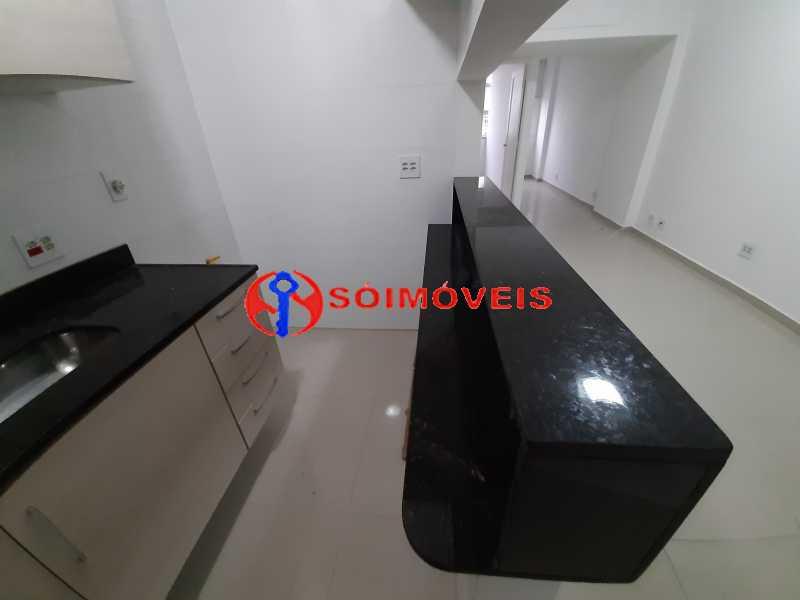 20210916_162033_resized - Apartamento para alugar Avenida Bartolomeu Mitre,Rio de Janeiro,RJ - R$ 2.500 - POAP10369 - 12