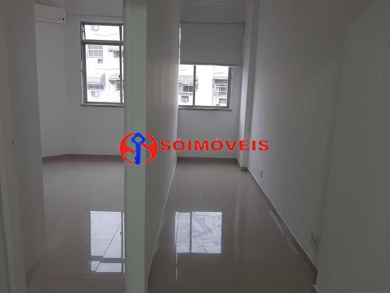 20210916_162102_resized - Apartamento para alugar Avenida Bartolomeu Mitre,Rio de Janeiro,RJ - R$ 2.500 - POAP10369 - 13