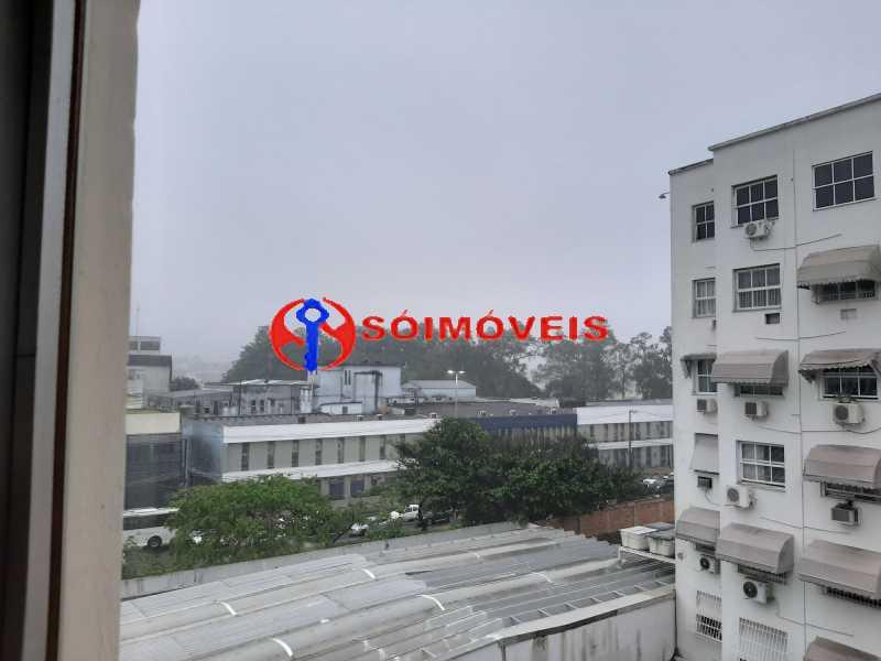 20210916_162119_resized - Apartamento para alugar Avenida Bartolomeu Mitre,Rio de Janeiro,RJ - R$ 2.500 - POAP10369 - 14
