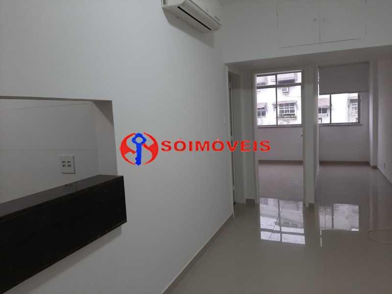 20210916_162152_resized - Apartamento para alugar Avenida Bartolomeu Mitre,Rio de Janeiro,RJ - R$ 2.500 - POAP10369 - 15