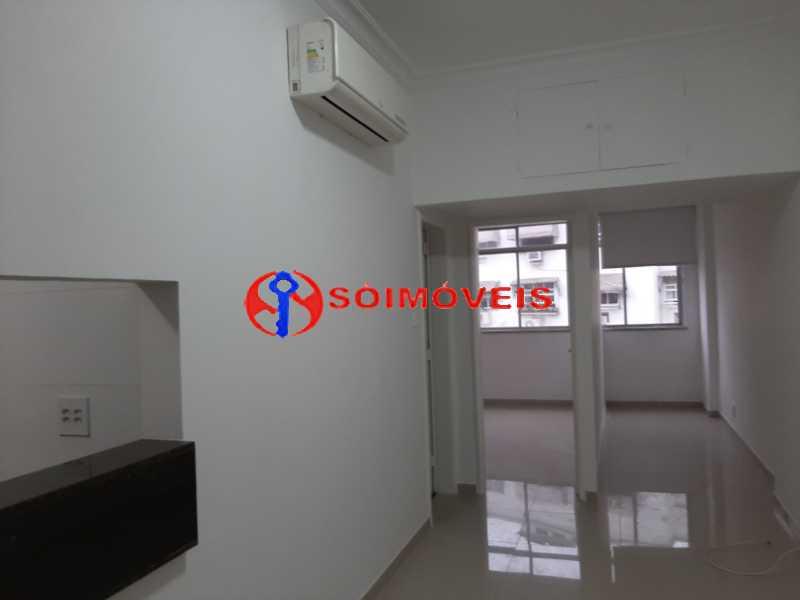 20210916_162154_resized - Apartamento para alugar Avenida Bartolomeu Mitre,Rio de Janeiro,RJ - R$ 2.500 - POAP10369 - 16