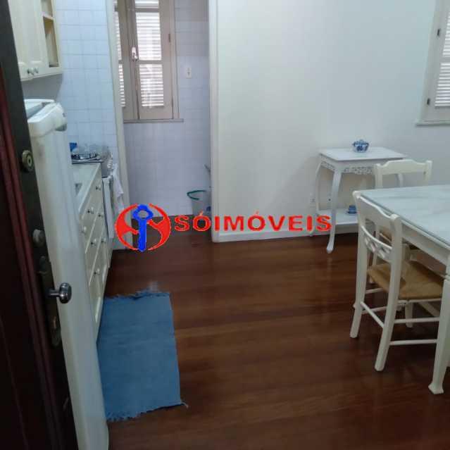 WhatsApp Image 2021-09-23 at 1 - Apartamento para alugar Rua Aristides Espinola,Rio de Janeiro,RJ - R$ 3.000 - POAP20560 - 6