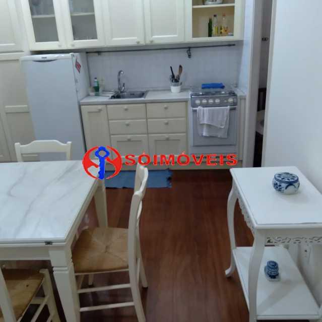 WhatsApp Image 2021-09-23 at 1 - Apartamento para alugar Rua Aristides Espinola,Rio de Janeiro,RJ - R$ 3.000 - POAP20560 - 5