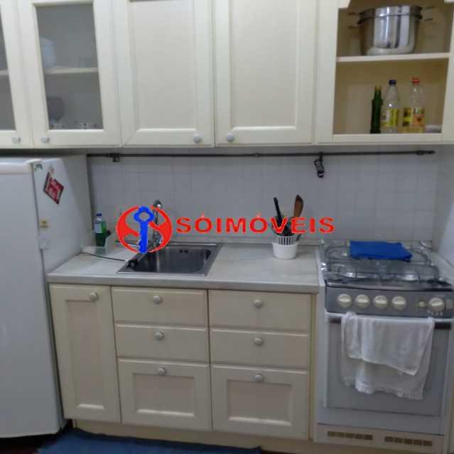 WhatsApp Image 2021-09-23 at 1 - Apartamento para alugar Rua Aristides Espinola,Rio de Janeiro,RJ - R$ 3.000 - POAP20560 - 4