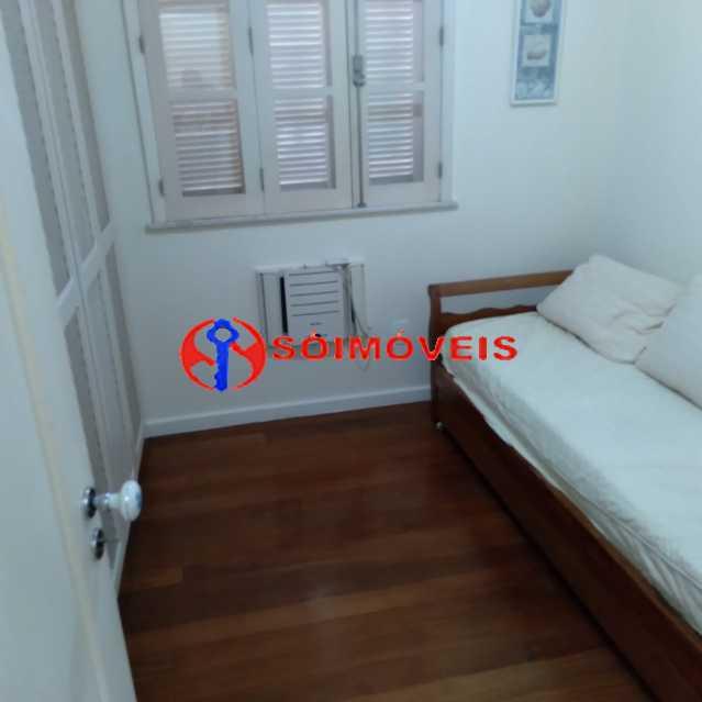 WhatsApp Image 2021-09-23 at 1 - Apartamento para alugar Rua Aristides Espinola,Rio de Janeiro,RJ - R$ 3.000 - POAP20560 - 8