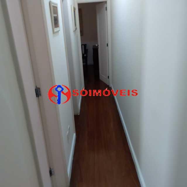 WhatsApp Image 2021-09-23 at 1 - Apartamento para alugar Rua Aristides Espinola,Rio de Janeiro,RJ - R$ 3.000 - POAP20560 - 7