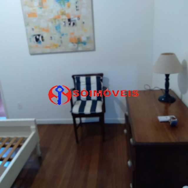 WhatsApp Image 2021-09-23 at 1 - Apartamento para alugar Rua Aristides Espinola,Rio de Janeiro,RJ - R$ 3.000 - POAP20560 - 12