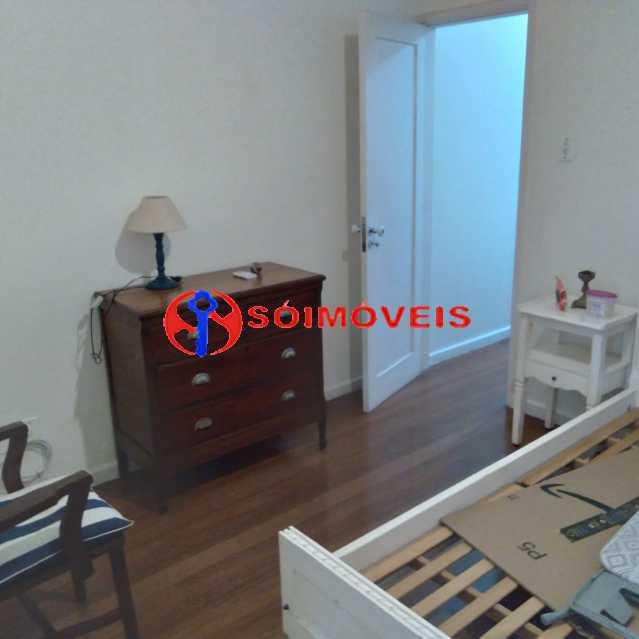 WhatsApp Image 2021-09-23 at 1 - Apartamento para alugar Rua Aristides Espinola,Rio de Janeiro,RJ - R$ 3.000 - POAP20560 - 9