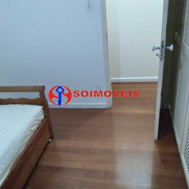 WhatsApp Image 2021-09-23 at 1 - Apartamento para alugar Rua Aristides Espinola,Rio de Janeiro,RJ - R$ 3.000 - POAP20560 - 11