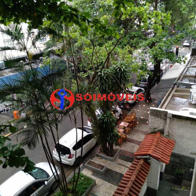 WhatsApp Image 2021-09-23 at 1 - Apartamento para alugar Rua Aristides Espinola,Rio de Janeiro,RJ - R$ 3.000 - POAP20560 - 16