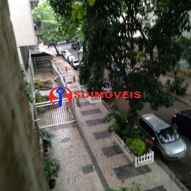 WhatsApp Image 2021-09-23 at 1 - Apartamento para alugar Rua Aristides Espinola,Rio de Janeiro,RJ - R$ 3.000 - POAP20560 - 17