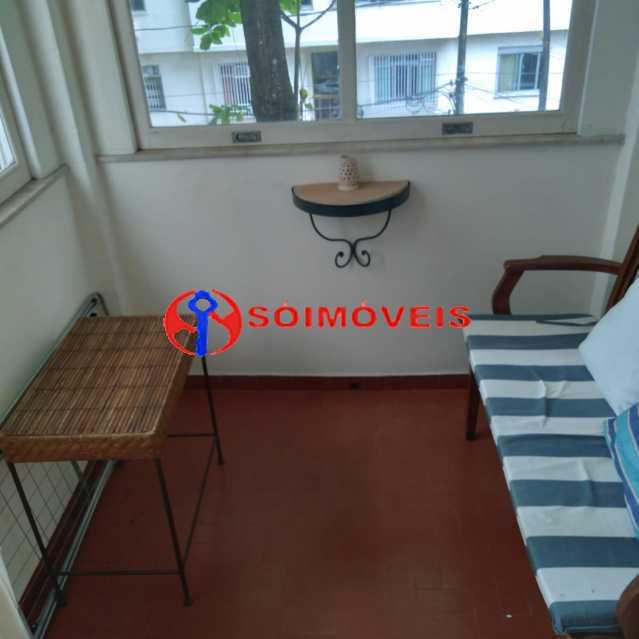 WhatsApp Image 2021-09-23 at 1 - Apartamento para alugar Rua Aristides Espinola,Rio de Janeiro,RJ - R$ 3.000 - POAP20560 - 13