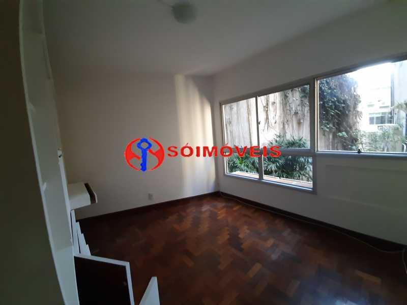 20210924_155401_resized - Apartamento para alugar Rua Timóteo da Costa,Rio de Janeiro,RJ - R$ 5.000 - POAP40111 - 6
