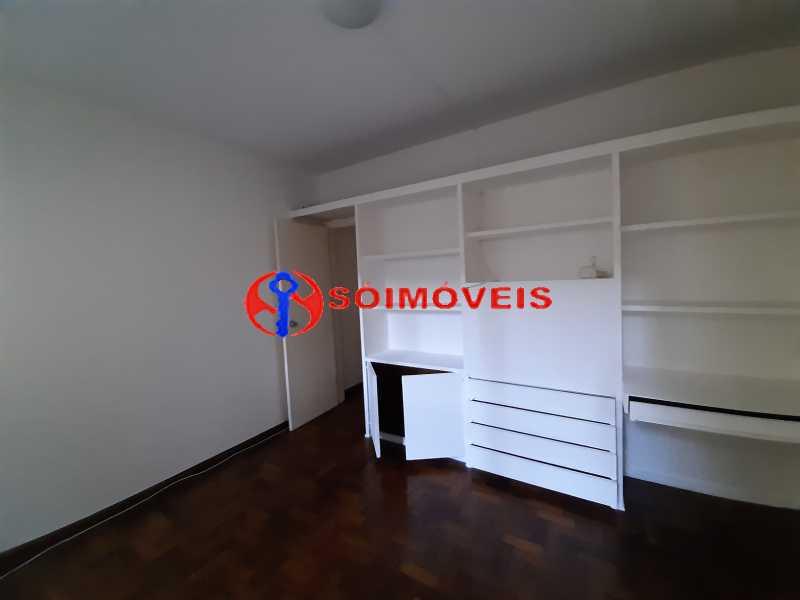 20210924_155409_resized - Apartamento para alugar Rua Timóteo da Costa,Rio de Janeiro,RJ - R$ 5.000 - POAP40111 - 7