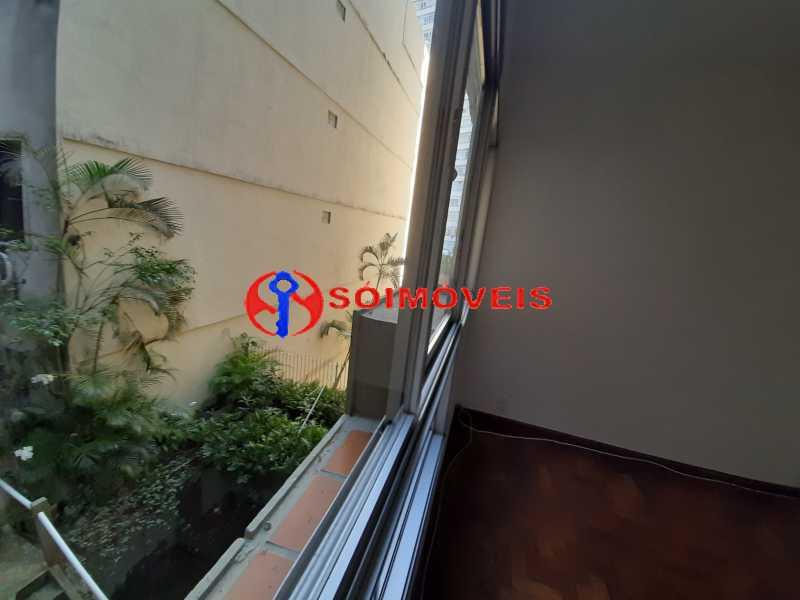 20210924_155413_resized - Apartamento para alugar Rua Timóteo da Costa,Rio de Janeiro,RJ - R$ 5.000 - POAP40111 - 8