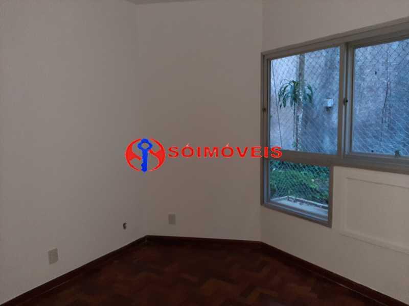 20210924_155640_resized - Apartamento para alugar Rua Timóteo da Costa,Rio de Janeiro,RJ - R$ 5.000 - POAP40111 - 11