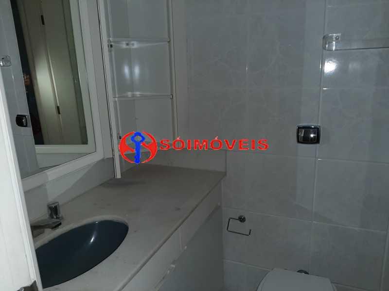 20210924_155722_resized - Apartamento para alugar Rua Timóteo da Costa,Rio de Janeiro,RJ - R$ 5.000 - POAP40111 - 13