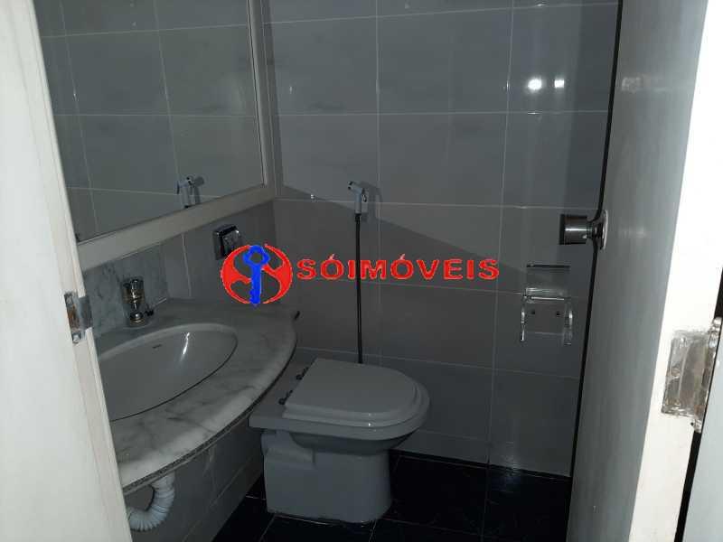 20210924_155738_resized - Apartamento para alugar Rua Timóteo da Costa,Rio de Janeiro,RJ - R$ 5.000 - POAP40111 - 14