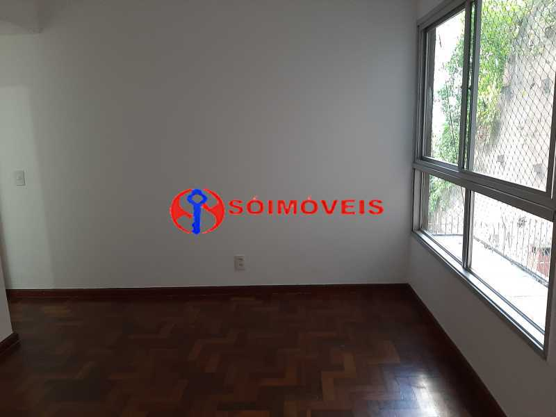 20210924_155809_resized - Apartamento para alugar Rua Timóteo da Costa,Rio de Janeiro,RJ - R$ 5.000 - POAP40111 - 18