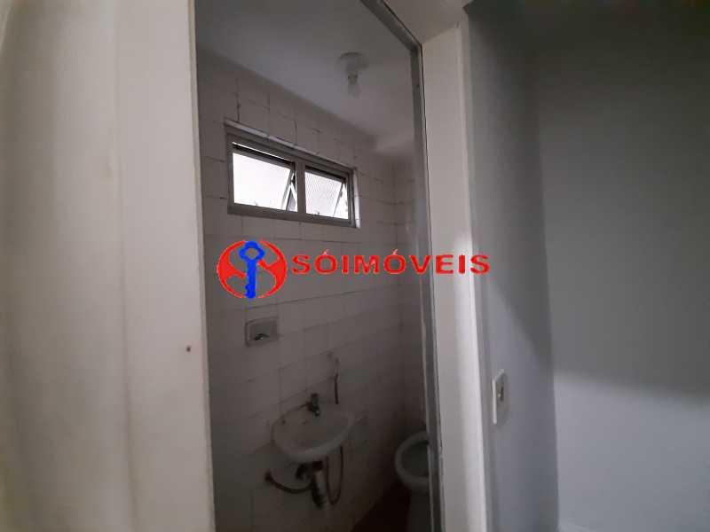 20210924_155932_resized - Apartamento para alugar Rua Timóteo da Costa,Rio de Janeiro,RJ - R$ 5.000 - POAP40111 - 23