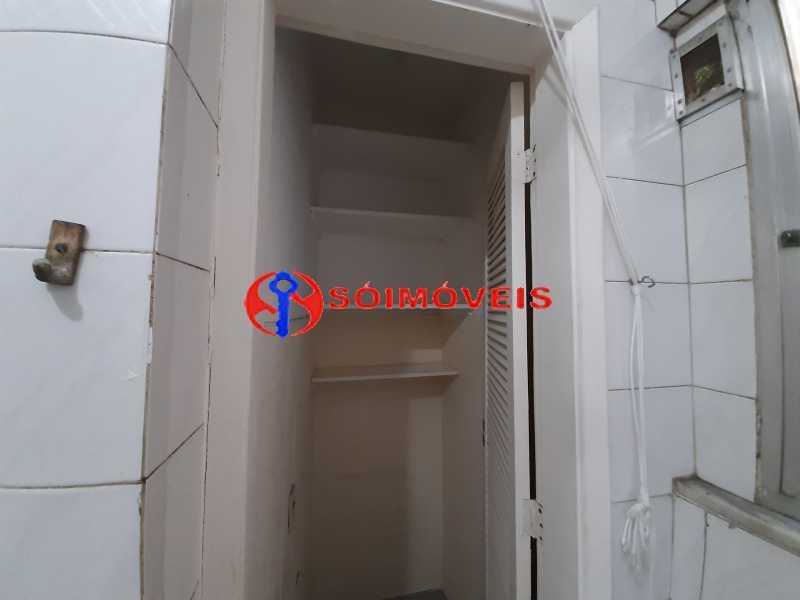 20210924_155949_resized - Apartamento para alugar Rua Timóteo da Costa,Rio de Janeiro,RJ - R$ 5.000 - POAP40111 - 25