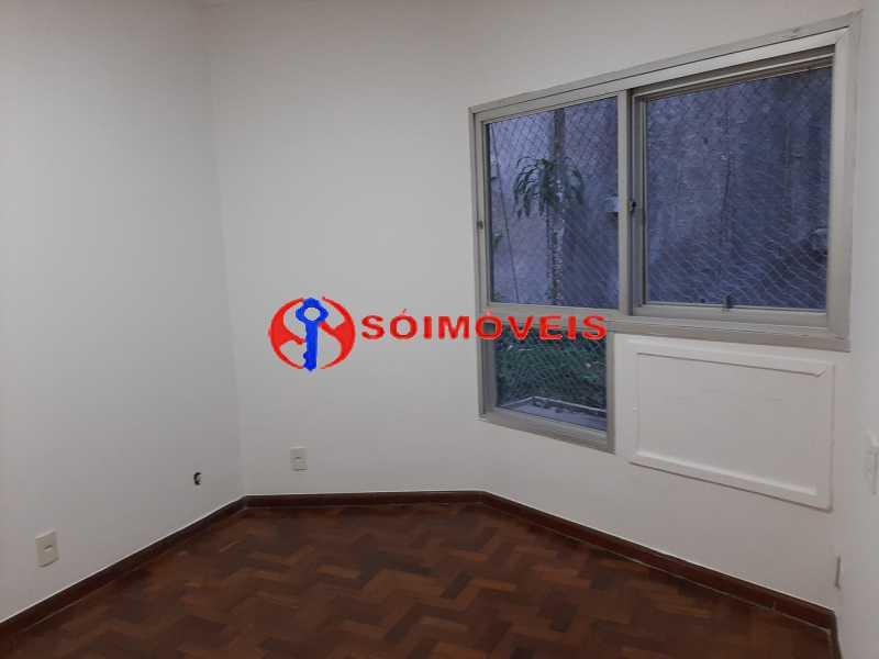 20210924_160103_resized - Apartamento para alugar Rua Timóteo da Costa,Rio de Janeiro,RJ - R$ 5.000 - POAP40111 - 16