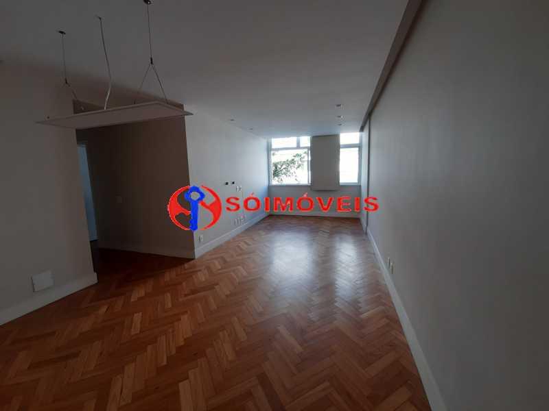 20210928_151444_resized - Apartamento para alugar Rua General Venâncio Flores,Rio de Janeiro,RJ - R$ 6.000 - POAP30556 - 1