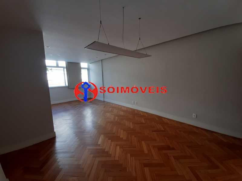 20210928_151450_resized - Apartamento para alugar Rua General Venâncio Flores,Rio de Janeiro,RJ - R$ 6.000 - POAP30556 - 3