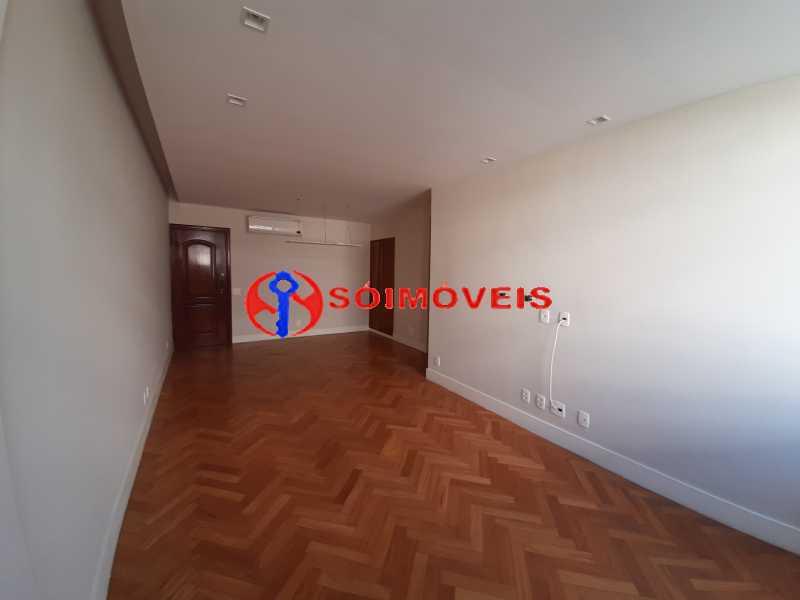 20210928_151459_resized - Apartamento para alugar Rua General Venâncio Flores,Rio de Janeiro,RJ - R$ 6.000 - POAP30556 - 4
