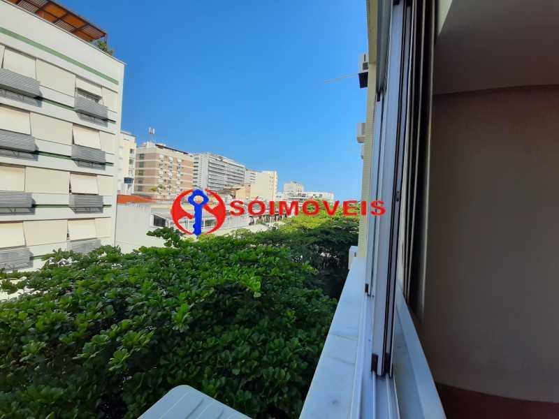 20210928_151513_resized - Apartamento para alugar Rua General Venâncio Flores,Rio de Janeiro,RJ - R$ 6.000 - POAP30556 - 5