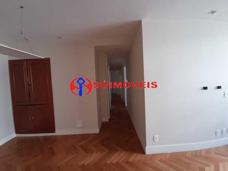 20210928_151519_resized - Apartamento para alugar Rua General Venâncio Flores,Rio de Janeiro,RJ - R$ 6.000 - POAP30556 - 6