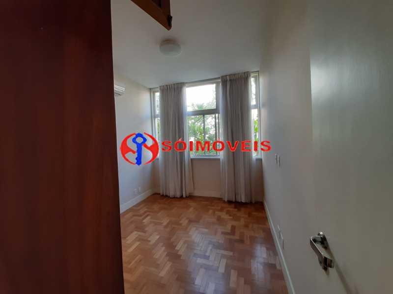 20210928_151554_resized - Apartamento para alugar Rua General Venâncio Flores,Rio de Janeiro,RJ - R$ 6.000 - POAP30556 - 7