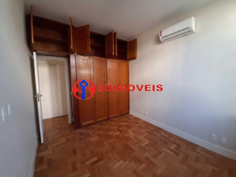 20210928_151601_resized - Apartamento para alugar Rua General Venâncio Flores,Rio de Janeiro,RJ - R$ 6.000 - POAP30556 - 8