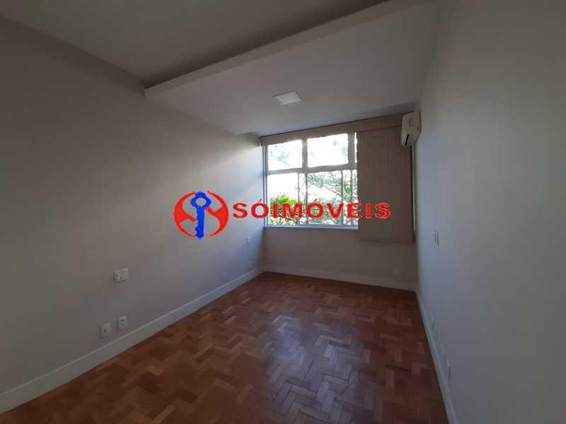 20210928_151634_resized - Apartamento para alugar Rua General Venâncio Flores,Rio de Janeiro,RJ - R$ 6.000 - POAP30556 - 9