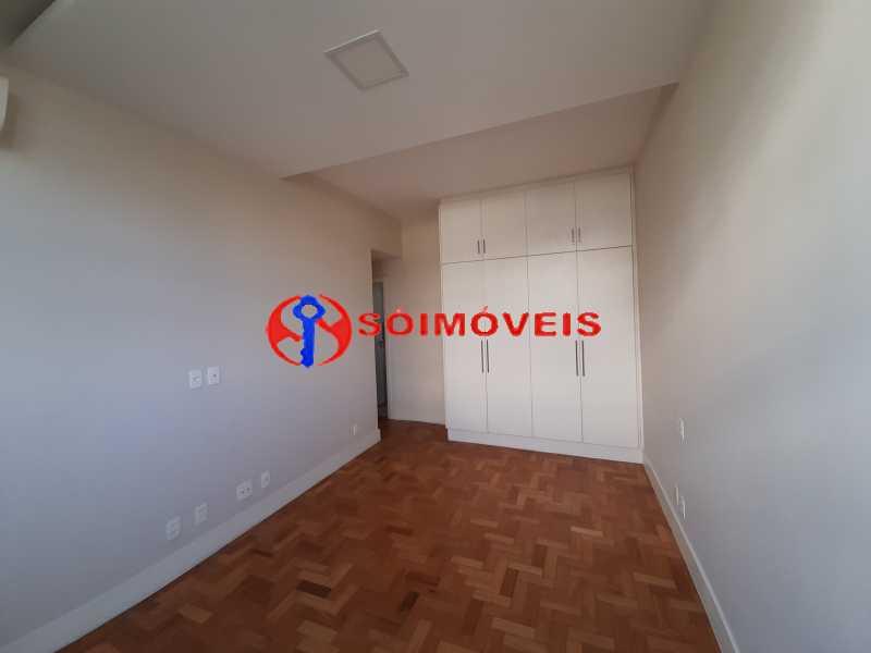 20210928_151643_resized - Apartamento para alugar Rua General Venâncio Flores,Rio de Janeiro,RJ - R$ 6.000 - POAP30556 - 10