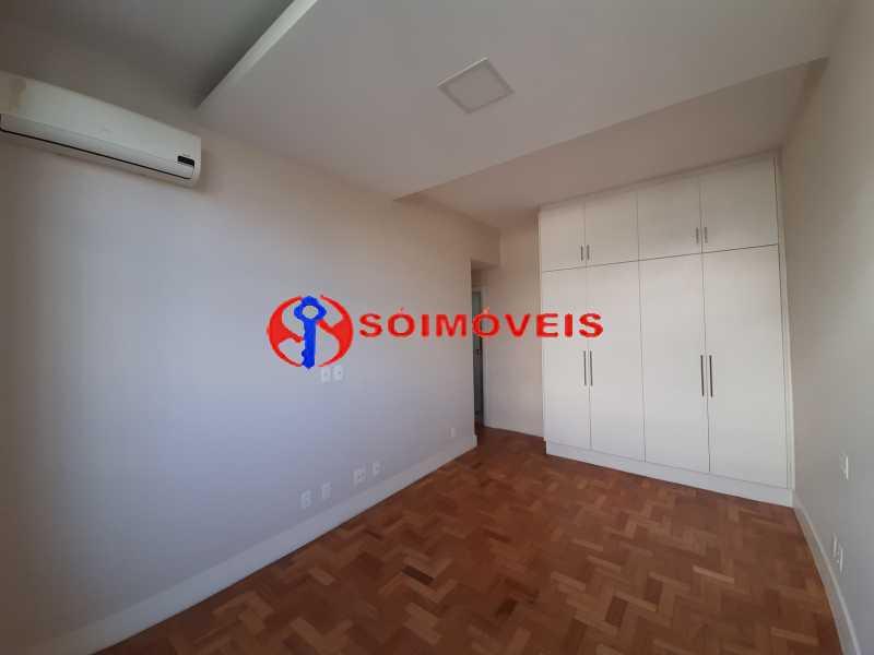 20210928_151644_resized - Apartamento para alugar Rua General Venâncio Flores,Rio de Janeiro,RJ - R$ 6.000 - POAP30556 - 11