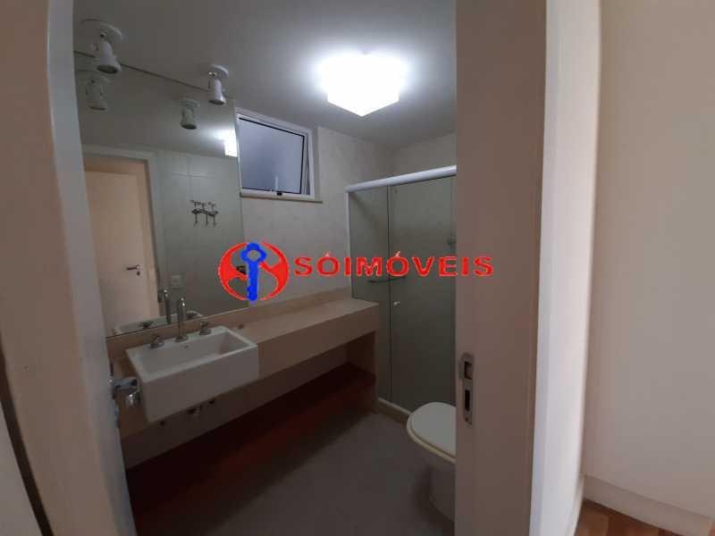 20210928_151659_resized - Apartamento para alugar Rua General Venâncio Flores,Rio de Janeiro,RJ - R$ 6.000 - POAP30556 - 12