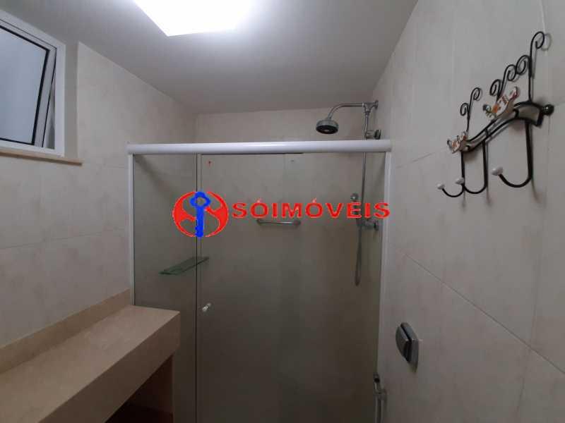 20210928_151706_resized - Apartamento para alugar Rua General Venâncio Flores,Rio de Janeiro,RJ - R$ 6.000 - POAP30556 - 13