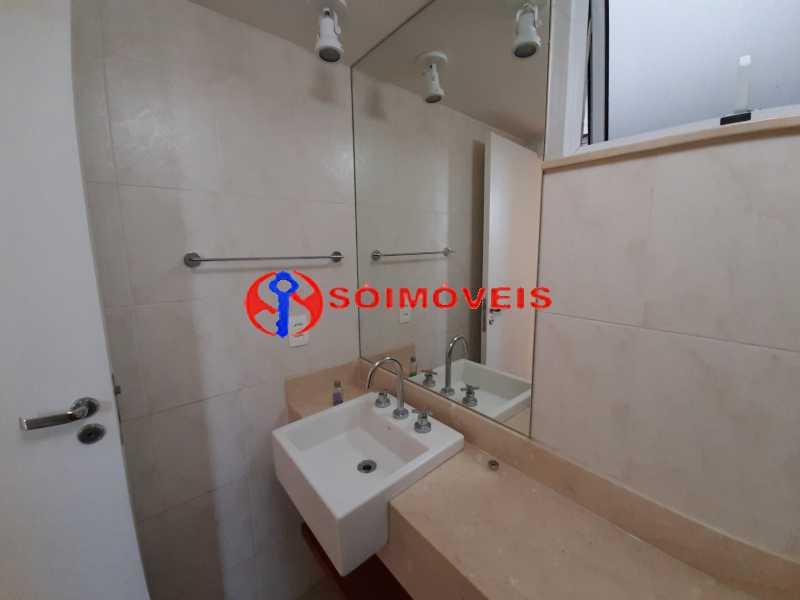 20210928_151722_resized - Apartamento para alugar Rua General Venâncio Flores,Rio de Janeiro,RJ - R$ 6.000 - POAP30556 - 14