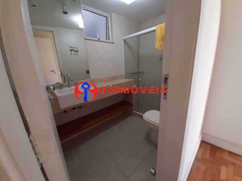 20210928_151731_resized - Apartamento para alugar Rua General Venâncio Flores,Rio de Janeiro,RJ - R$ 6.000 - POAP30556 - 15