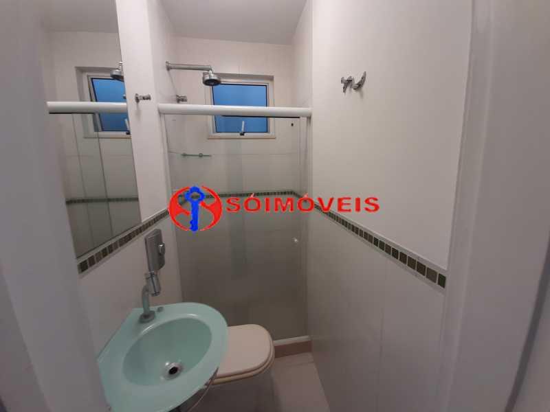20210928_151748_resized - Apartamento para alugar Rua General Venâncio Flores,Rio de Janeiro,RJ - R$ 6.000 - POAP30556 - 16