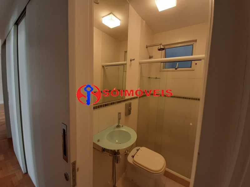 20210928_151753_resized - Apartamento para alugar Rua General Venâncio Flores,Rio de Janeiro,RJ - R$ 6.000 - POAP30556 - 17