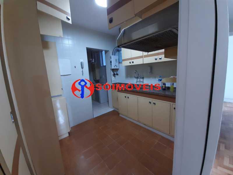 20210928_151818_resized - Apartamento para alugar Rua General Venâncio Flores,Rio de Janeiro,RJ - R$ 6.000 - POAP30556 - 19