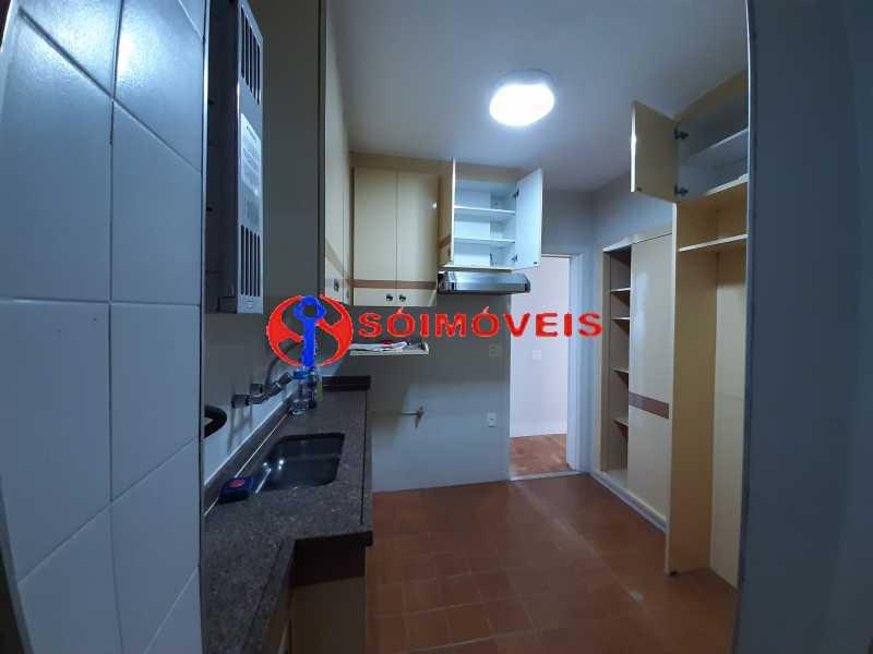20210928_151827_resized - Apartamento para alugar Rua General Venâncio Flores,Rio de Janeiro,RJ - R$ 6.000 - POAP30556 - 20
