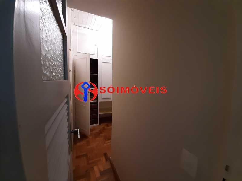 20210928_151839_resized - Apartamento para alugar Rua General Venâncio Flores,Rio de Janeiro,RJ - R$ 6.000 - POAP30556 - 23