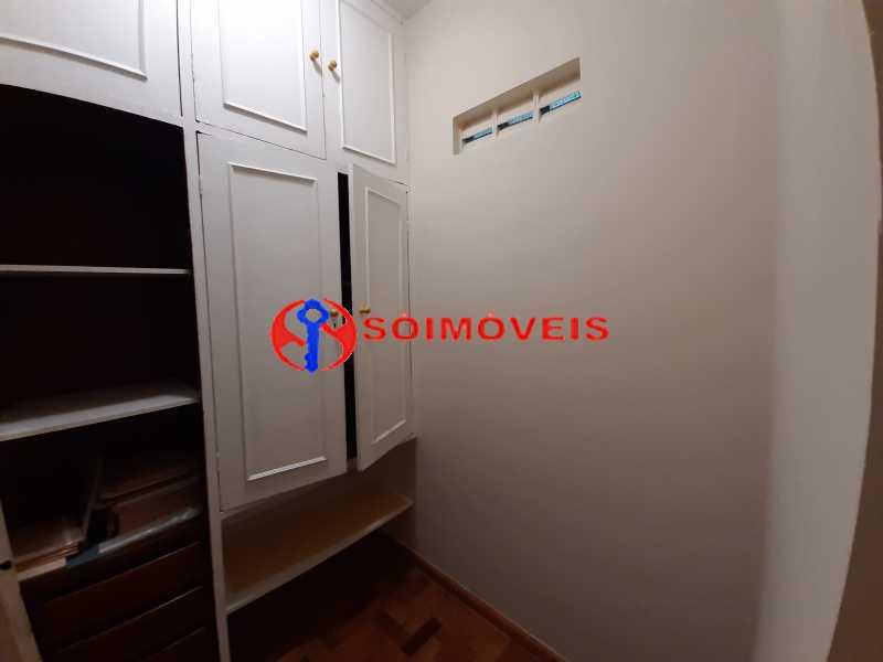 20210928_151844_resized - Apartamento para alugar Rua General Venâncio Flores,Rio de Janeiro,RJ - R$ 6.000 - POAP30556 - 24