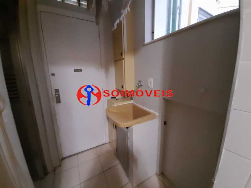 20210928_151852_resized - Apartamento para alugar Rua General Venâncio Flores,Rio de Janeiro,RJ - R$ 6.000 - POAP30556 - 25