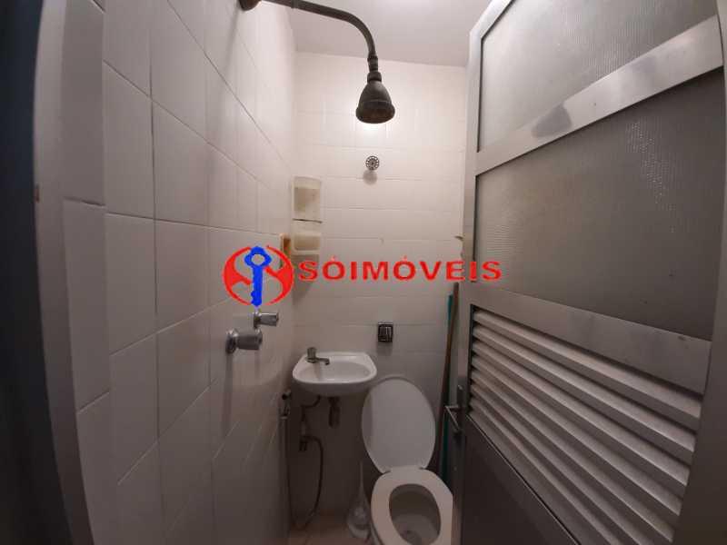 20210928_151858_resized - Apartamento para alugar Rua General Venâncio Flores,Rio de Janeiro,RJ - R$ 6.000 - POAP30556 - 26