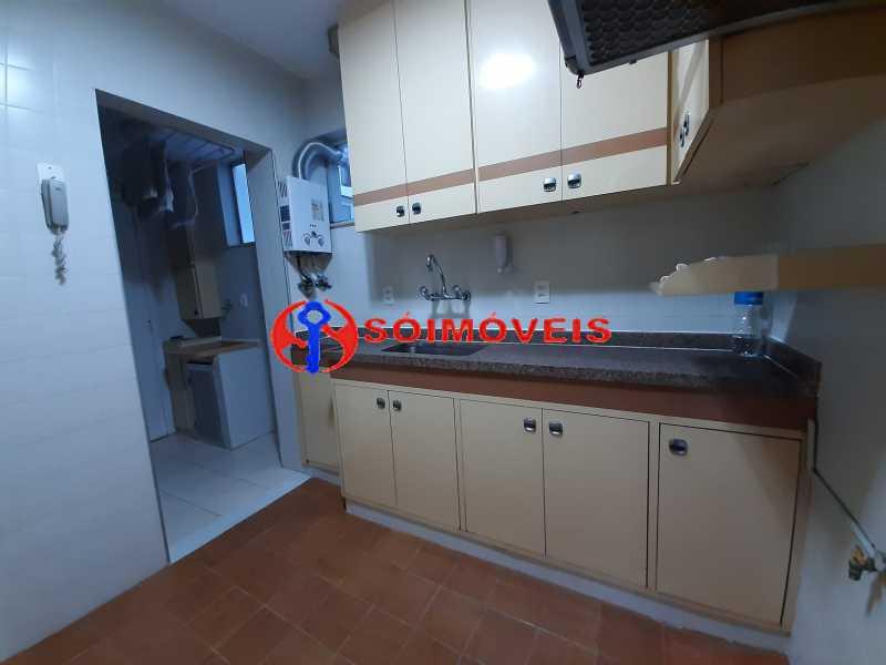 20210928_151936_resized - Apartamento para alugar Rua General Venâncio Flores,Rio de Janeiro,RJ - R$ 6.000 - POAP30556 - 22